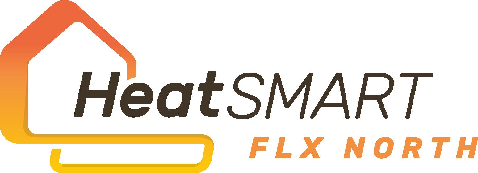HeatSmart FLX North